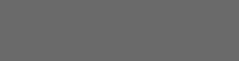 Vista Loans